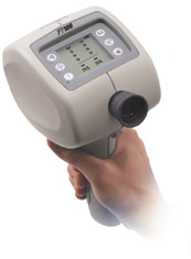 Reichert Tonometer